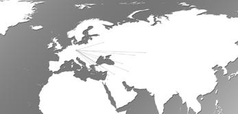 TAKLOG INTERNATIONAL TRANSPORTS GMBH 050
