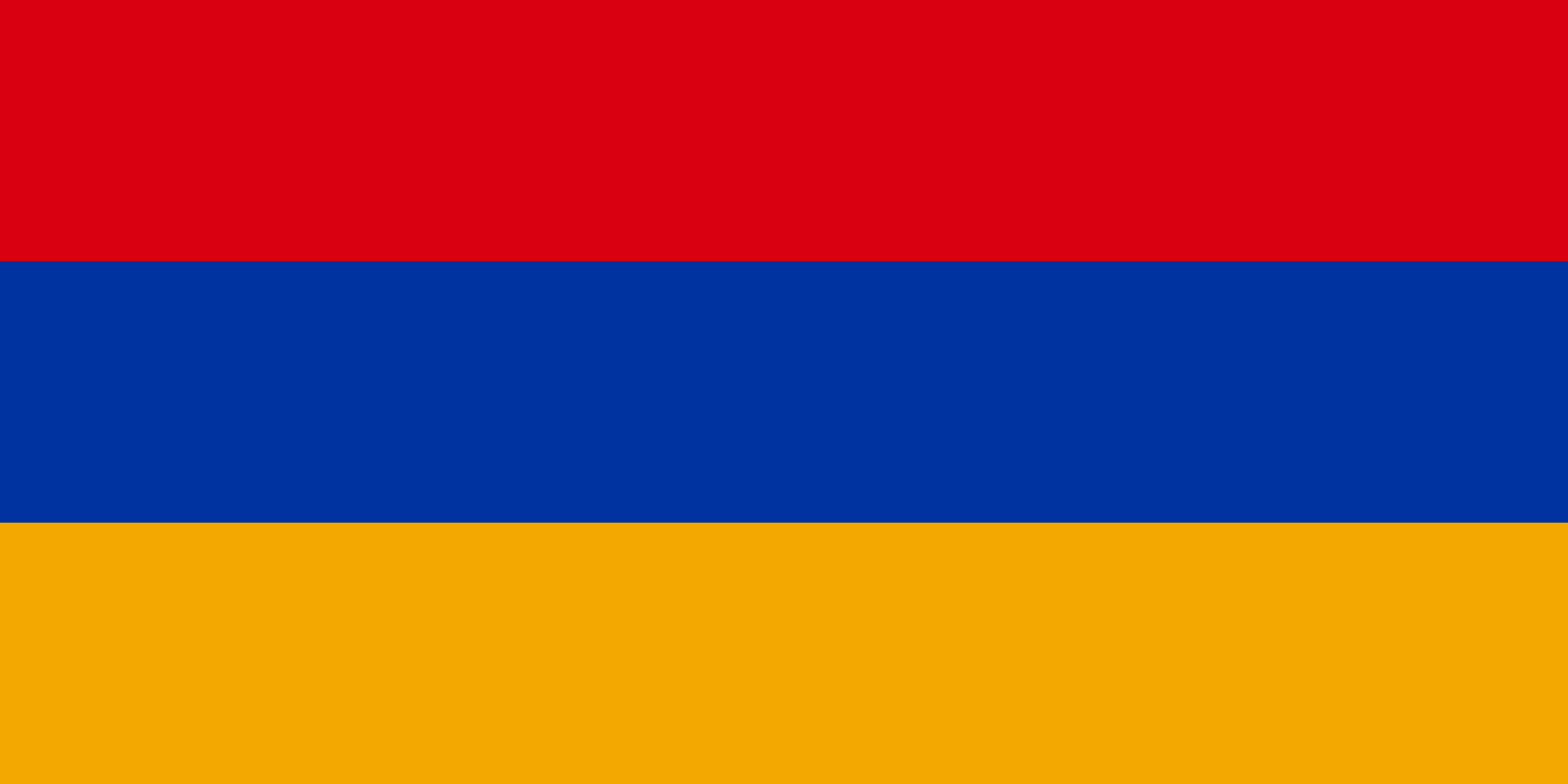 ARMENIEN TRANSPORTE